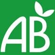 logo-ab