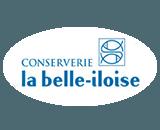 logo-belleiloise