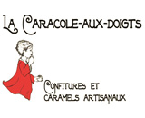 logo-caracole-aux-doigts