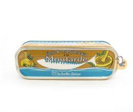 filet-maquereaux-moutarde
