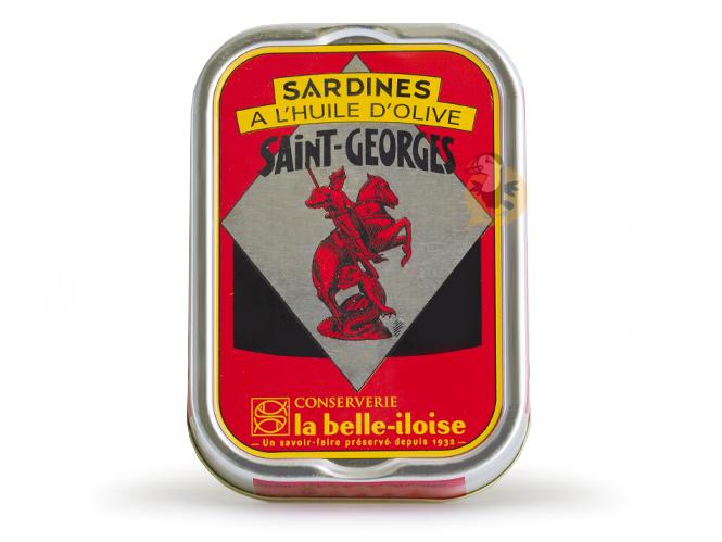 sardines-huile-olive