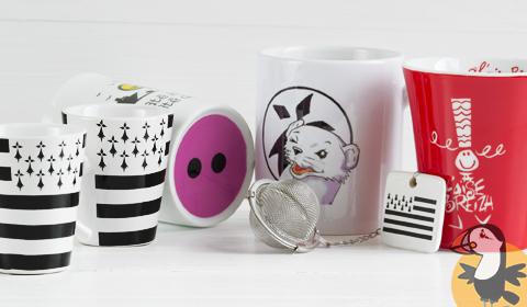 Tasses et mugs bretons