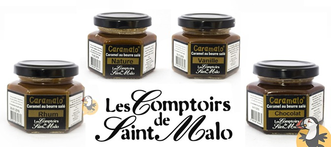 comptoirs-st-malo