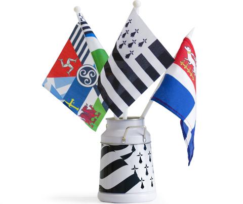 drapeaux-bretons-gwenn-ha-du