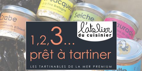 latelier-du-cuisinier-tartinables