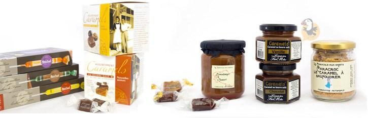 caramel-beurre-sale-producteurs
