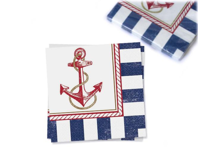 serviettes-papier-levons-ancre