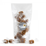 bonbon-caramels-mou-lambr1-125g