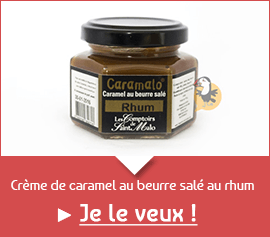caramel-beurre-sale-caramalo-rhum