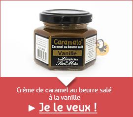 caramel-beurre-sale-caramalo-vanille