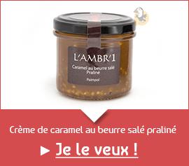 caramel-beurre-sale-lambr1-praline
