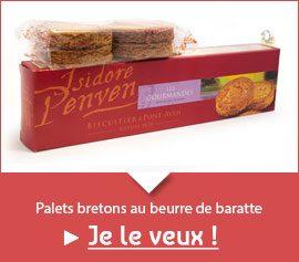 palets-bretons
