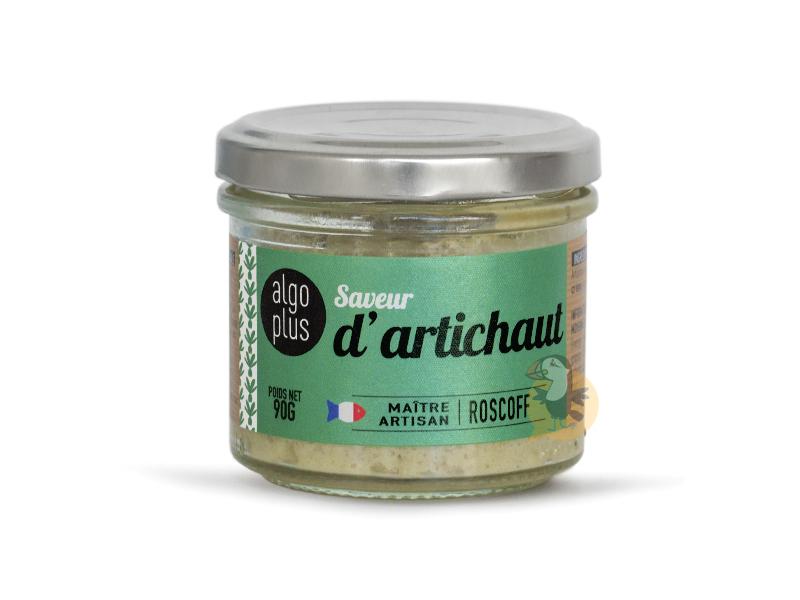 tartinable-artichaut-leon