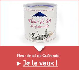 fleur-sel-guerande
