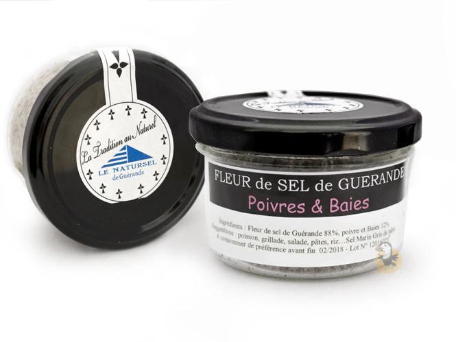 sel-guerande-baies-poivre-85g