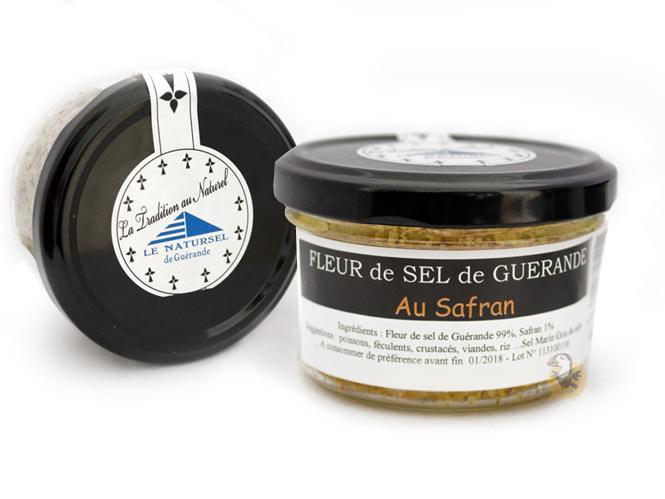 sel-guerande-safran
