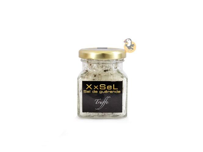 sel-de-guerande-truffe