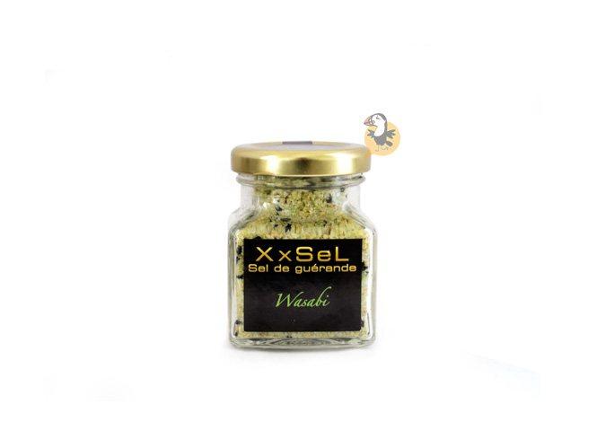 sel-guerande-wasabi-85g