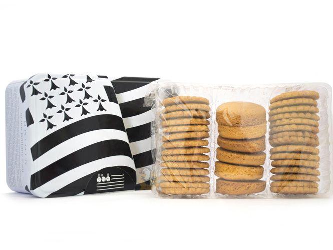 boite-sucre-biscuits-breton-drapeau2