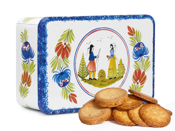 boite-sucre-biscuits-breton-faience