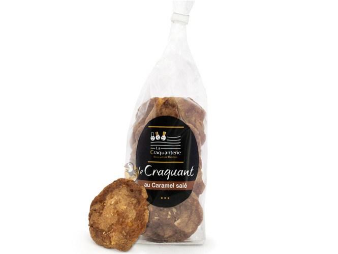 craquantin-caramel-sale