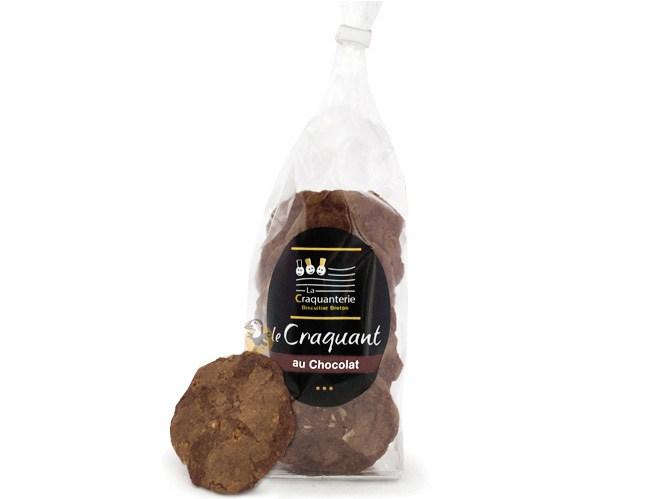 craquantin-chocolat-caramel