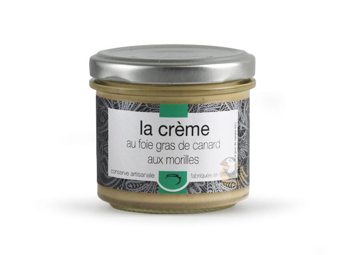 creme-foie-gras-morille