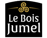 logo-bois-jumel