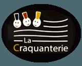 logo-craquanterie