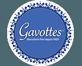 logo-gavottes