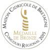 medaille-bronze-concours-cidricole