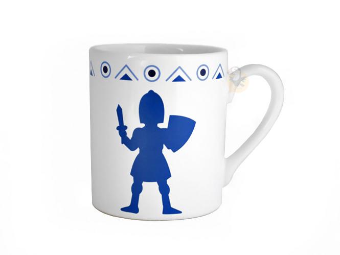 mug-arzhur
