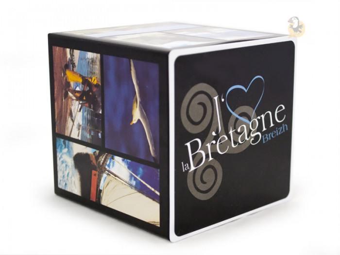 boite-cube-bretagne-4