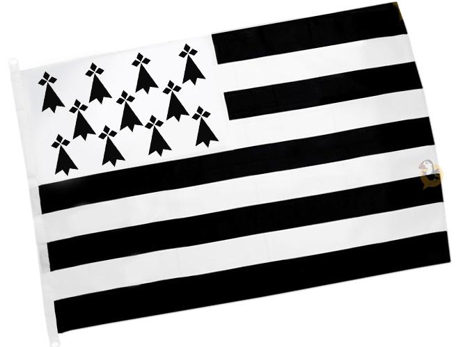 drapeau-breton-gwenn-ha-du-150