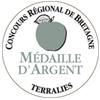 medaille-argent-terralies