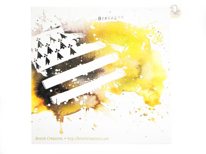 autocollant-drapeau-breton