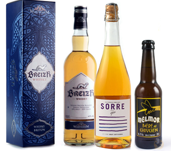boissons-bretonnes