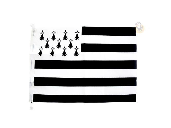 drapeau-breton-gwenn-ha-du-40