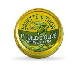 emiette-thon-huile-olive