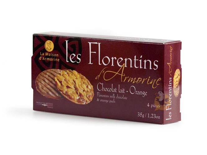 florentins