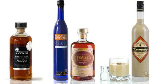 liqueurs-bretonnes