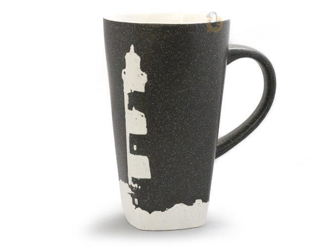 mug-breton-phare