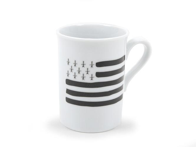 mug-drapeau-a-laise-breizh