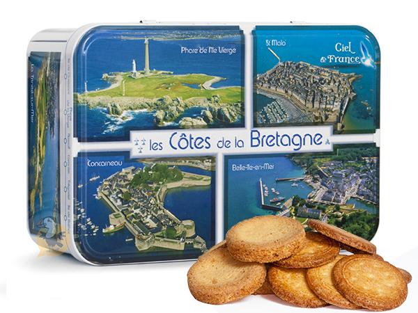 boite-biscuits-bretons-drapeau