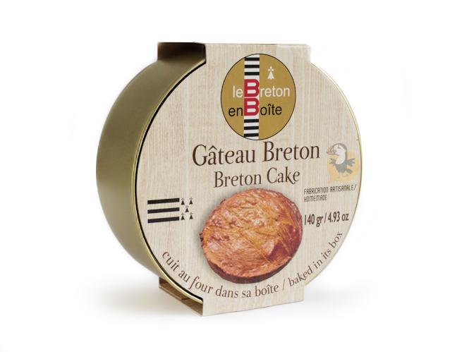 gateau-breton-en-boite