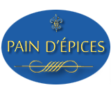 logo-pain-epices