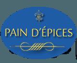 logo-pain-epices