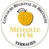 medaille-or-terralies
