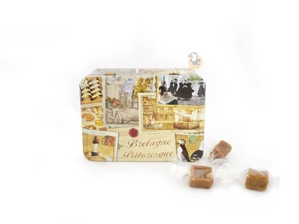 cube-caramels-bretons
