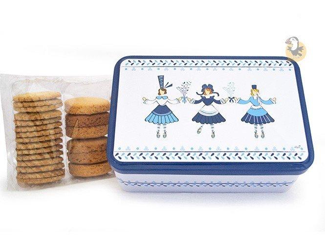 boite-sucre-biscuits-bigoudene